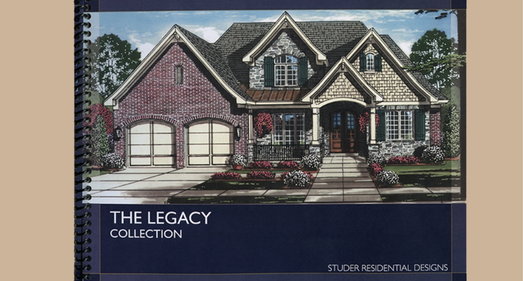 the legacy collection. beautiful ideas. Home Design Ideas