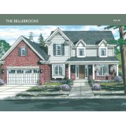 The Bellebrooke