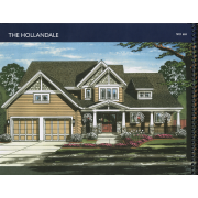 The Hollandale