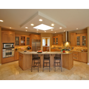 Kitchen 4b