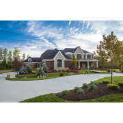 Carriage Hill Lot 1