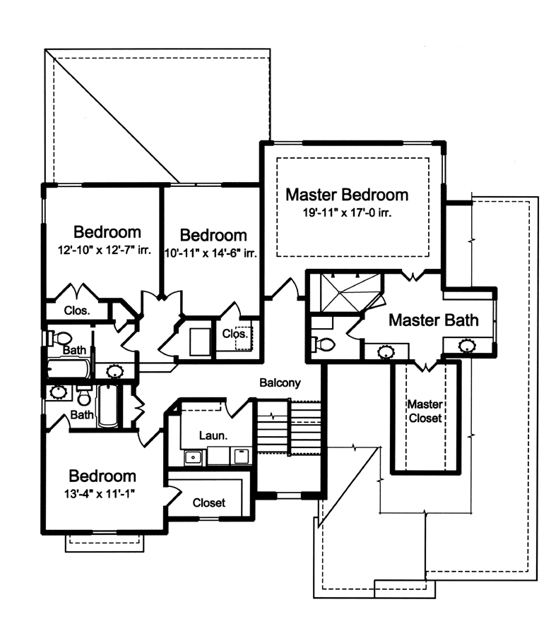 All Plans on open house books, open floor, open house schedules, open house green, first home plans, open house trends, residence design plans, open house drawings, luxe home plans, open house performance, closed space home plans, open house layouts, open house goodies, open living room dining room decorating ideas, open house forms, new construction plans, open house resources, open house ideas, open house agents, open house home,