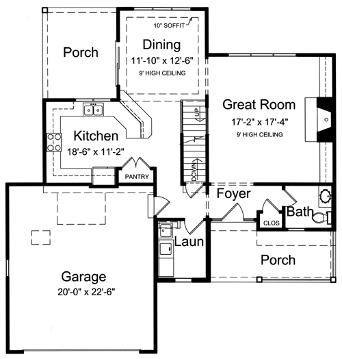 All Plans on house plans, garage plans, home bathroom plans, home building, designing home plans, country kitchen home plans, michael daily home plans, home hardware plans, home roof plans, home security plans, home furniture, energy homes plans, group home plans, home plans 1940, home design, 2012 most popular home plans, home lighting plans, family home plans, home architecture, home apartment plans,