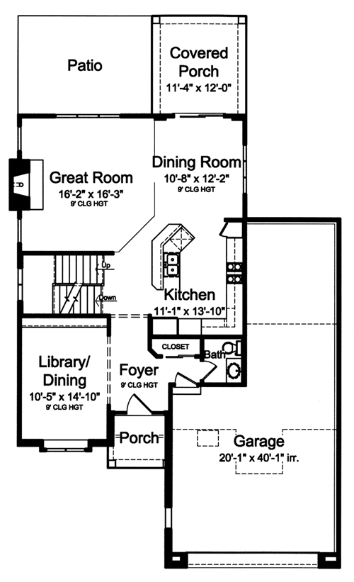 2%20story_bucyrus%20first%20floor%20plan_20141030 Er House Plans Bedroom Bath on 5 bedroom basement house, 5 bedroom single story house, 5 bedroom 4 bath house, 5 bedroom 5 bathroom house, 5 bedroom 3 bath house, 5 bedroom storage shed, 5 bedroom waterfront house,