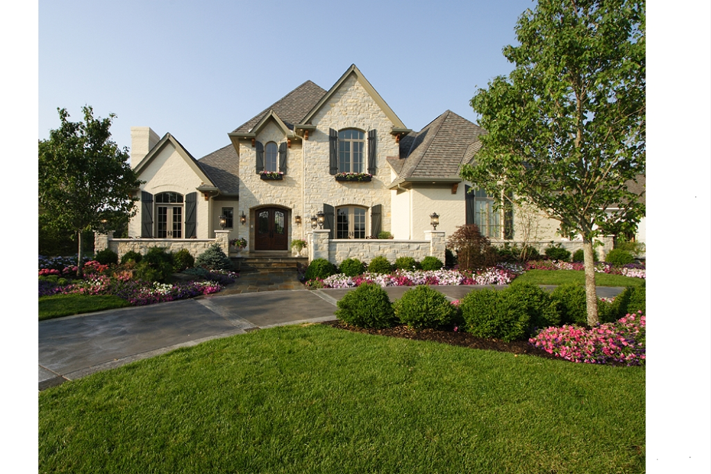 House Plans Designed with Luxury in mind by Studer Residential Designs