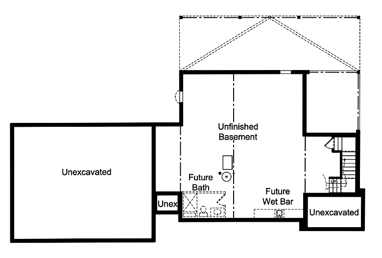 Country Style Pre-drawn House Plans on korean style home plans, house plans, warehouse home plans, creole cottage home plans, sears home plans, executive style home plans, v-shaped home plans, malibu style home plans, multi family home plans, 28 x 40 home plans, classic home plans, french acadian floor plans, viking style home plans, 5 bed home plans, survival home plans, 200 sf home plans, three story home plans, jamaican style home plans, new country home plans, one-bedroom cottage home plans,