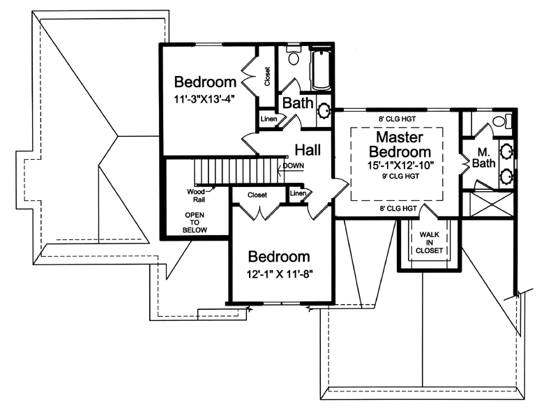 Starter Home plans for beginner home buyers drawn by studer ... on two story manufactured homes floor plans, post modern home floor plans, house floor plans, triplex home floor plans, duplex floor plans, 2 story garage plans, open two-story floor plans, formal living room floor plans, 4 level home floor plans, 2 story home cross section, transitional home floor plans, 4story home floor plans, custom 6 bedroom home plans, a-frame home floor plans, multi level home floor plans, 1000 sq ft home floor plans, classic two-story house plans, two-level floor plans, 2 story home layout, 2 story home landscaping,