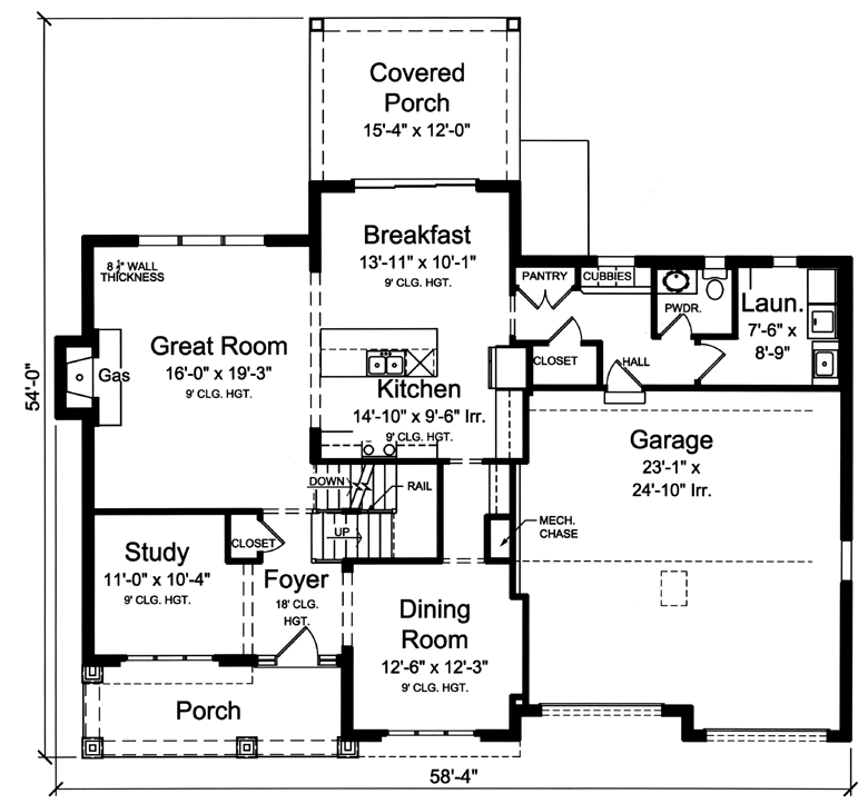 house plans drawn perth plans free download home plans ideas picture