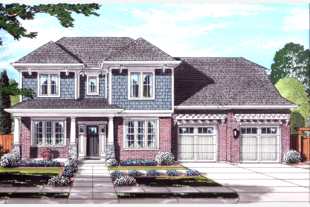 2 story_scarborough rendering_20170503_Resized on 5 bedroom basement house, 5 bedroom single story house, 5 bedroom 4 bath house, 5 bedroom 5 bathroom house, 5 bedroom 3 bath house, 5 bedroom storage shed, 5 bedroom waterfront house,