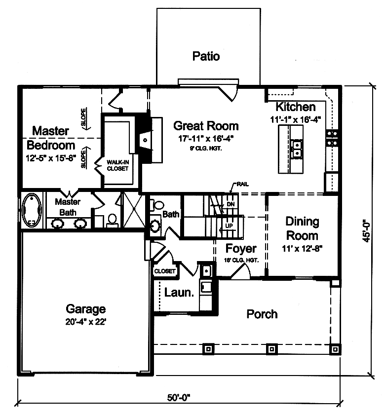 New House Plans drawn by Studer Residential Designs on manufactured home floor plans, custom house plans, log cabin modular homes, new mexico home plans, modular home floor plans, multi family home plans, green home plans, barndominium home plans, luxury home plans, modular homes, small modular homes, new home architectural plans, modular homes prices, modern house plans, mobile home floor plans, new home sketches, 2014 new home plans, home design plans, custom 5 bedroom home plans, custom home plans, new house plans, new home flooring, simple house plans, house plans, new home architects, new home line art, dream home floor plans, new home specifications, luxury house floor plans, new home cabinets, custom floor plans, new ranch style home plans, drawing house plans, dan sater's mediterranean home plans, new home ideas, new craftsman style home plans, new home design,