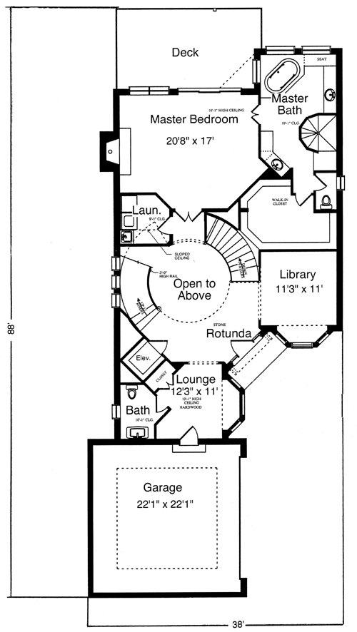 New House Plans 2014 new house plans drawnstuder residential designs