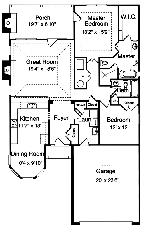 All Plans - The Hartford A on up stairs house plans, multi story house plans, downsizing house plans, den house plans, out house plans, dark house plans, house house plans, water house plans, main level house plans, sunken house plans, floor house plans, spacious house plans, lounge house plans, downhill house plans, love house plans, bathroom house plans, double house plans, roof house plans, door house plans, sitting room house plans,