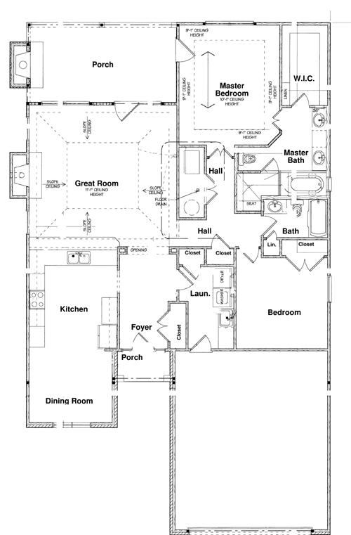 All Plans - The Hartford C on narrow townhouse plans, home studios, home house design, home prefabricated house plans, home style craftsman house plans, narrow corner lot house plans, narrow lot lake house plans, home log house plans, home open floor plans, long narrow lot house plans, home luxury house plans, modern townhouse designs and floor plans, zero lot line floor plans, narrow lot waterfront house plans, home tiny house plans, home mediterranean house plans, narrow lot mediterranean house plans, narrow lot craftsman house plans, home small modern house, home modern house plans,