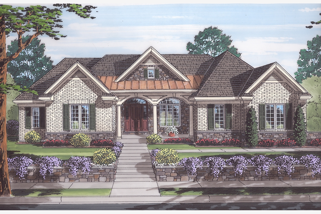 The edgewater house plan 28 images home of the month for Edgewater house plan